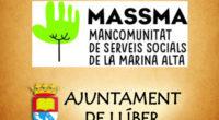 En el marco de las medidas preventivas frente a la Covid-19 se acuerda la cancelación de la atención presencial a las oficinas de MASSMA y las dependencias mancomunales a partir […]